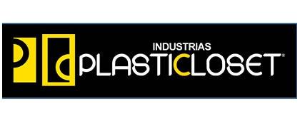 plasticolset