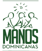 logo MD web